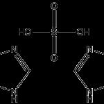 Hemisulfato de adenina