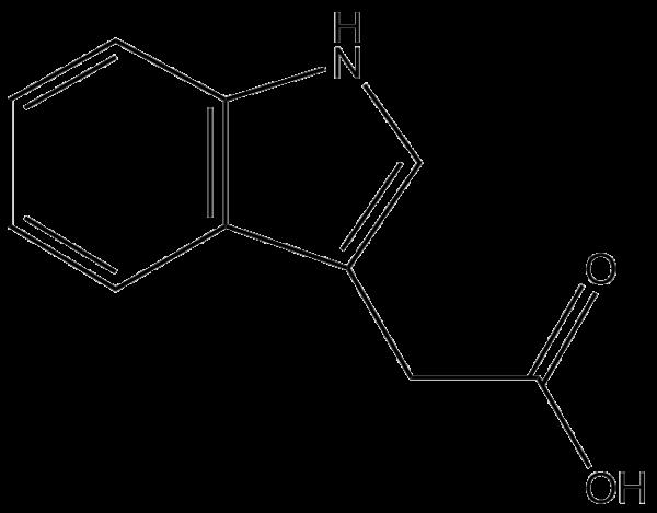 Indole-3-Acetic Acid