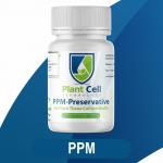 plant-preservative-mixture-ppm__61693.1618037414